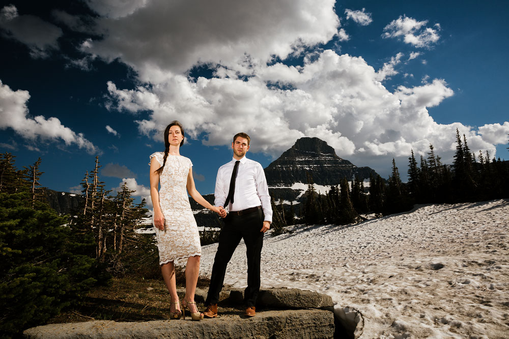 destination-mountain-wedding-photographers-glacier-national-park-46.jpg