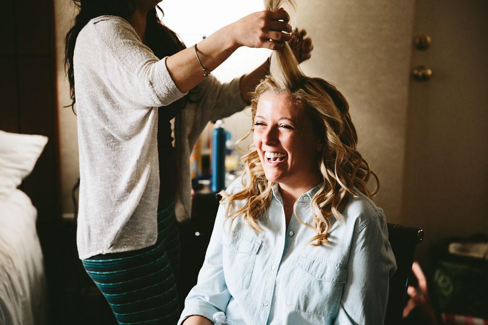 cleveland-wedding-photographers-conrad-botzum-farmstead-akron-ohio-vintage-photojournalistic-photography-4.jpg