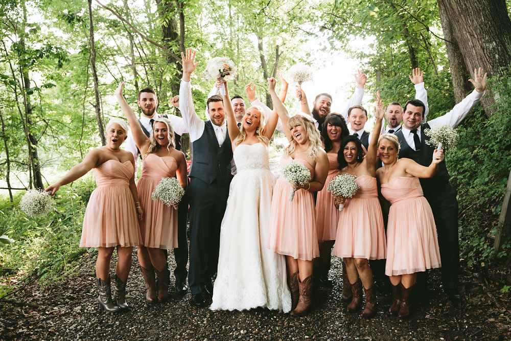 cleveland-wedding-photographers-conrad-botzum-farmstead-akron-ohio-vintage-photojournalistic-photography-34.jpg