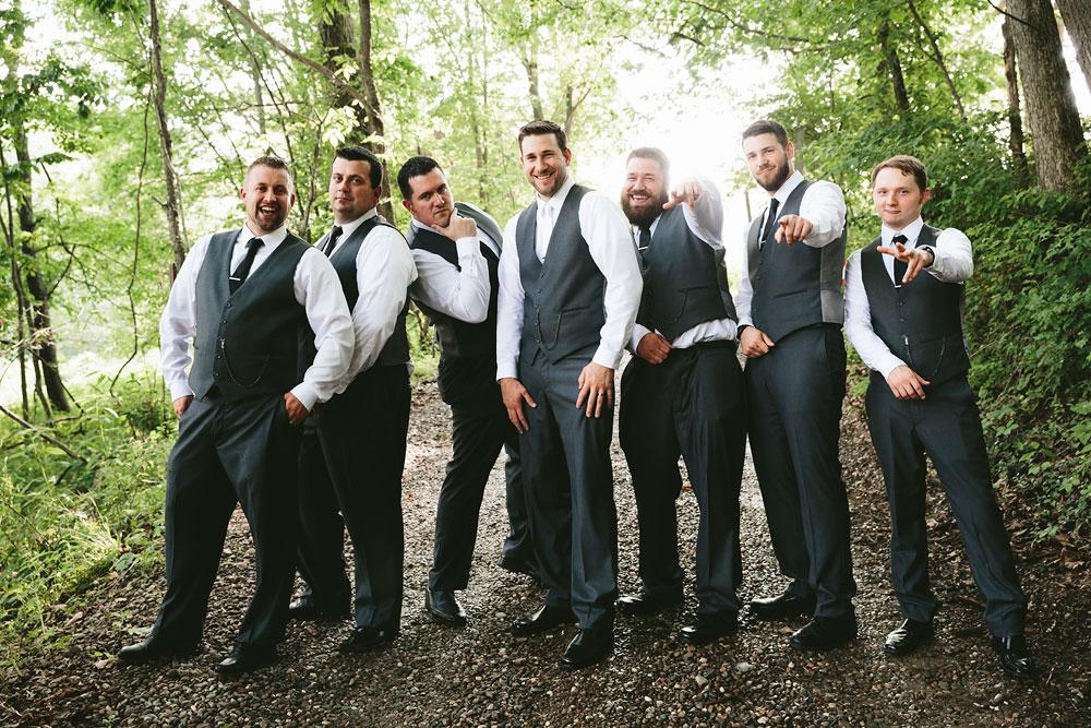 cleveland-wedding-photographers-conrad-botzum-farmstead-akron-ohio-vintage-photojournalistic-photography-36.jpg