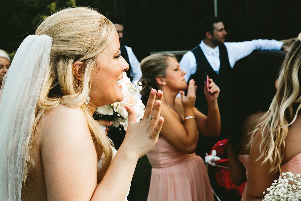 cleveland-wedding-photographers-conrad-botzum-farmstead-akron-ohio-vintage-photojournalistic-photography-38.jpg