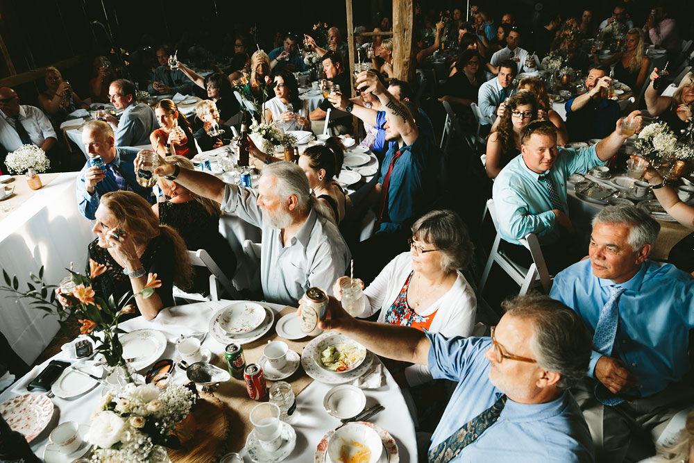 cleveland-wedding-photographers-conrad-botzum-farmstead-akron-ohio-vintage-photojournalistic-photography-48.jpg