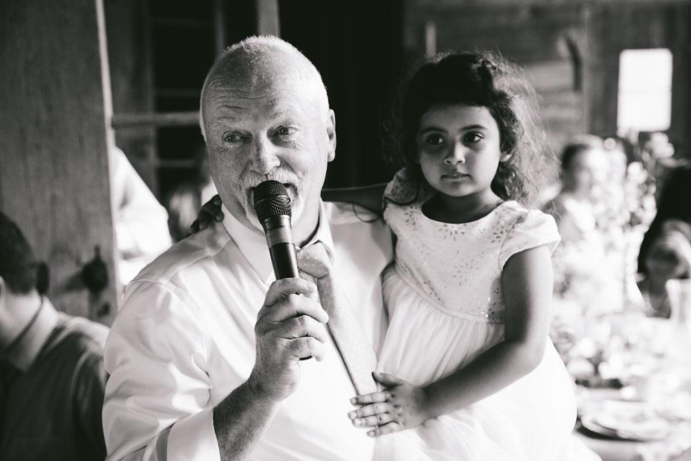 cleveland-wedding-photographers-conrad-botzum-farmstead-akron-ohio-vintage-photojournalistic-photography-50.jpg