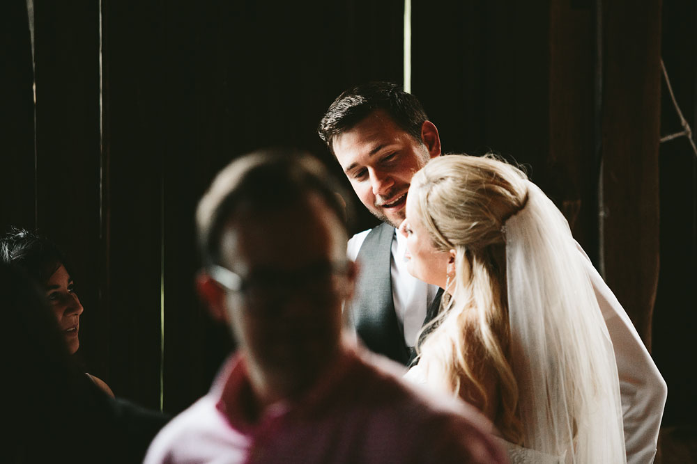cleveland-wedding-photographers-conrad-botzum-farmstead-akron-ohio-vintage-photojournalistic-photography-52.jpg