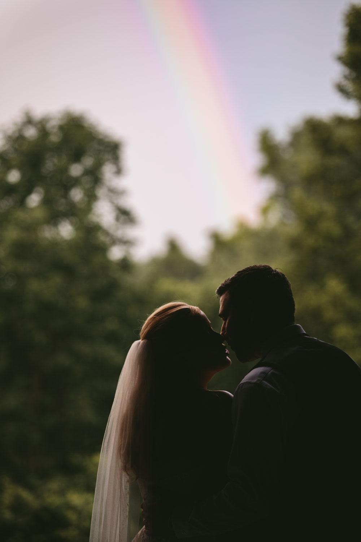 cleveland-wedding-photographers-conrad-botzum-farmstead-akron-ohio-vintage-photojournalistic-photography-53.jpg