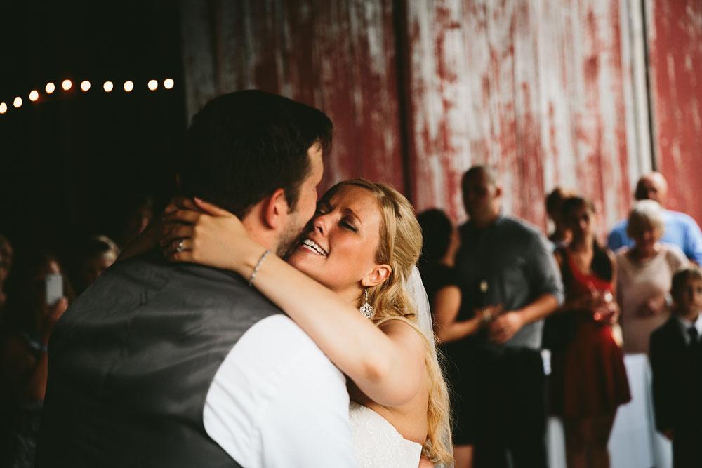 cleveland-wedding-photographers-conrad-botzum-farmstead-akron-ohio-vintage-photojournalistic-photography-55.jpg