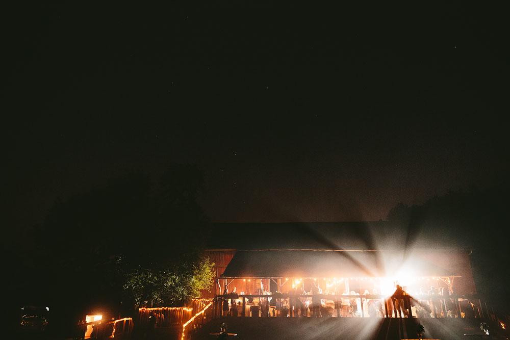 cleveland-wedding-photographers-conrad-botzum-farmstead-akron-ohio-vintage-photojournalistic-photography-57.jpg