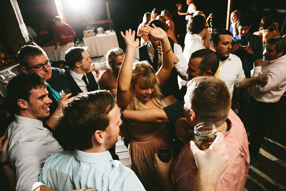 cleveland-wedding-photographers-conrad-botzum-farmstead-akron-ohio-vintage-photojournalistic-photography-59.jpg