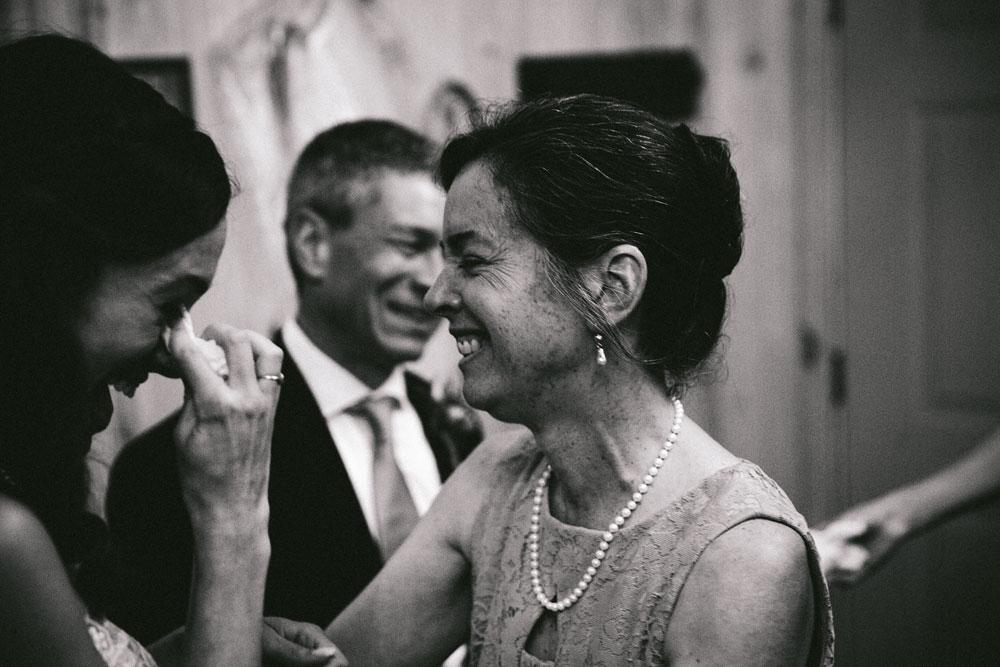 barn-rustic-wedding-photographers-the-meadows-cleveland-wedding-photographers-31.jpg