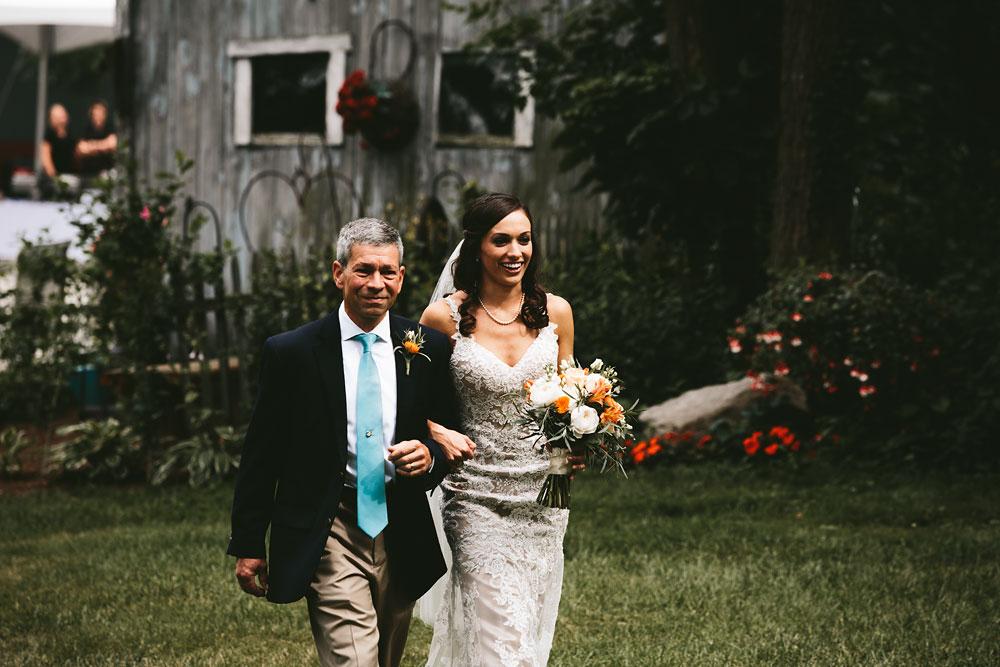 barn-rustic-wedding-photographers-the-meadows-cleveland-wedding-photographers-42.jpg