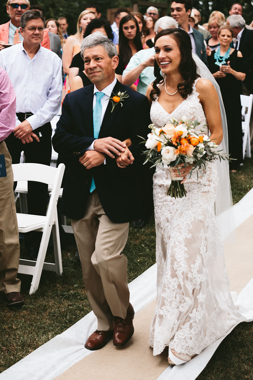 barn-rustic-wedding-photographers-the-meadows-cleveland-wedding-photographers-45.jpg