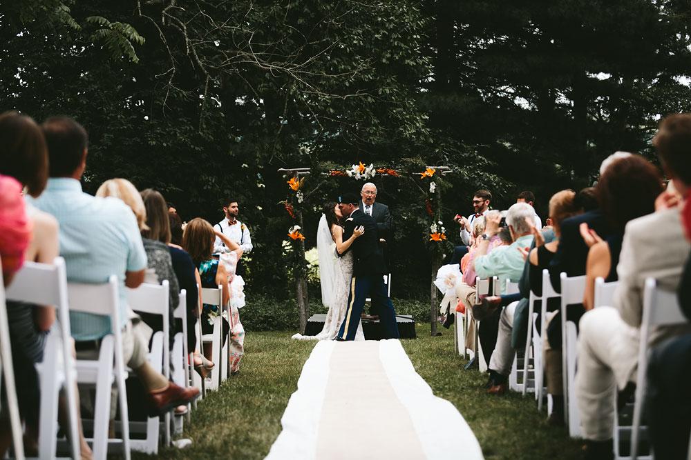 barn-rustic-wedding-photographers-the-meadows-cleveland-wedding-photographers-52.jpg