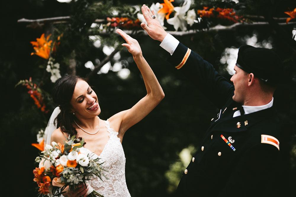 barn-rustic-wedding-photographers-the-meadows-cleveland-wedding-photographers-56.jpg