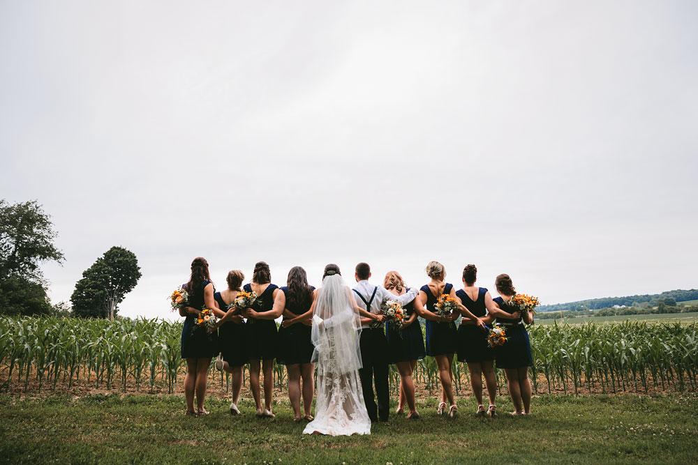 barn-rustic-wedding-photographers-the-meadows-cleveland-wedding-photographers-61.jpg