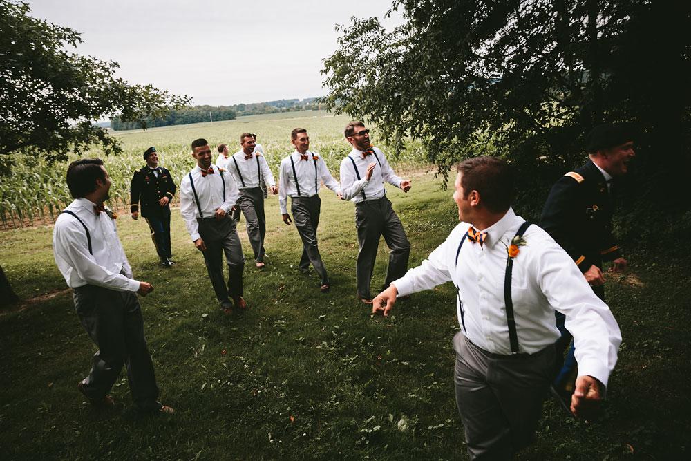barn-rustic-wedding-photographers-the-meadows-cleveland-wedding-photographers-60.jpg
