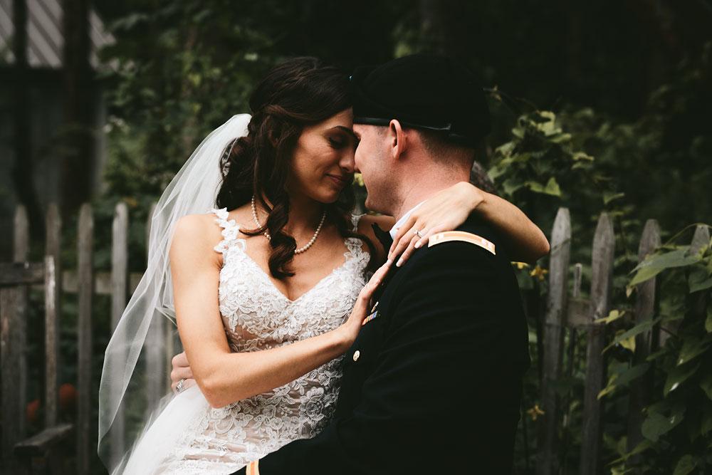 barn-rustic-wedding-photographers-the-meadows-cleveland-wedding-photographers-62.jpg