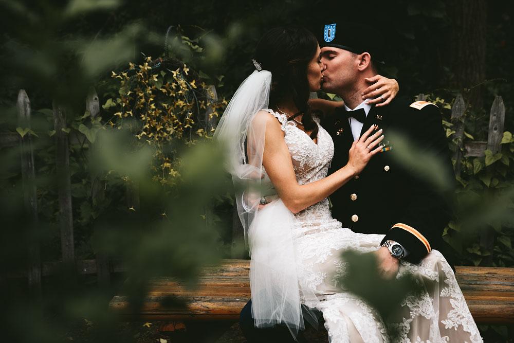 barn-rustic-wedding-photographers-the-meadows-cleveland-wedding-photographers-63.jpg