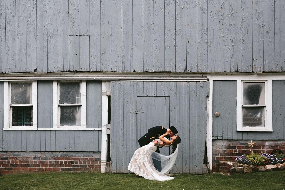 barn-rustic-wedding-photographers-the-meadows-cleveland-wedding-photographers-65.jpg