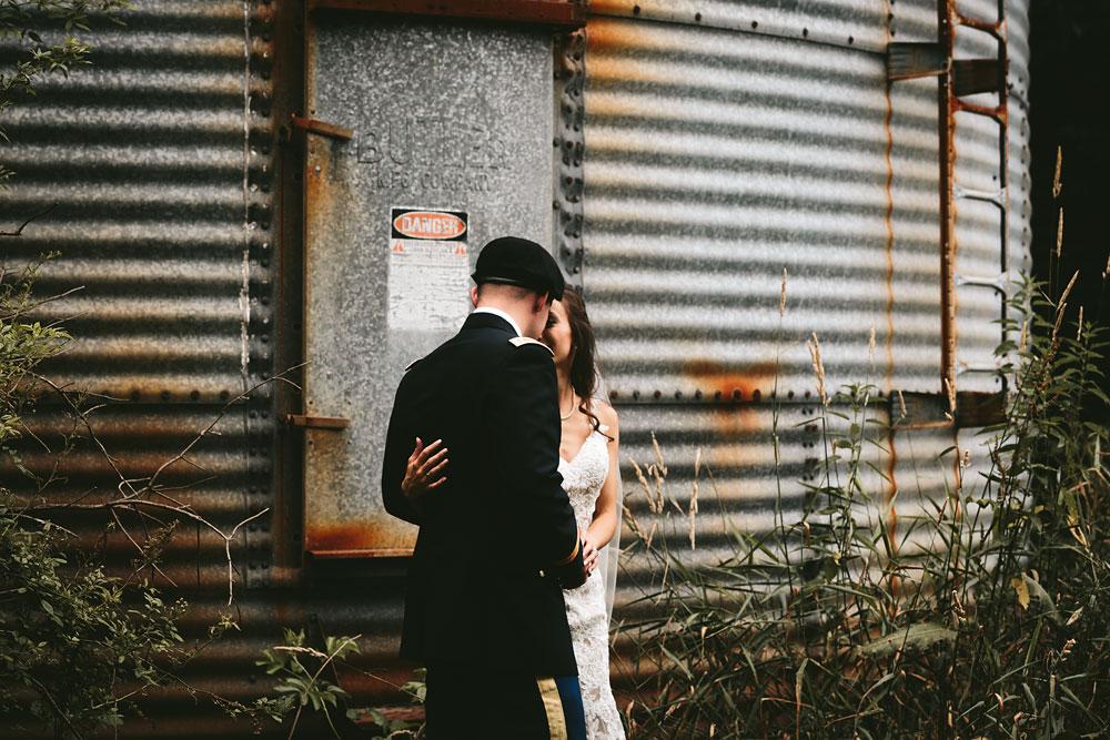 barn-rustic-wedding-photographers-the-meadows-cleveland-wedding-photographers-67.jpg