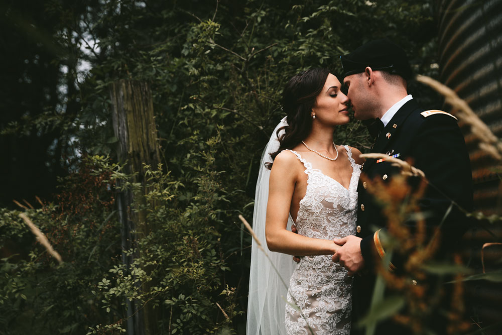 barn-rustic-wedding-photographers-the-meadows-cleveland-wedding-photographers-70.jpg