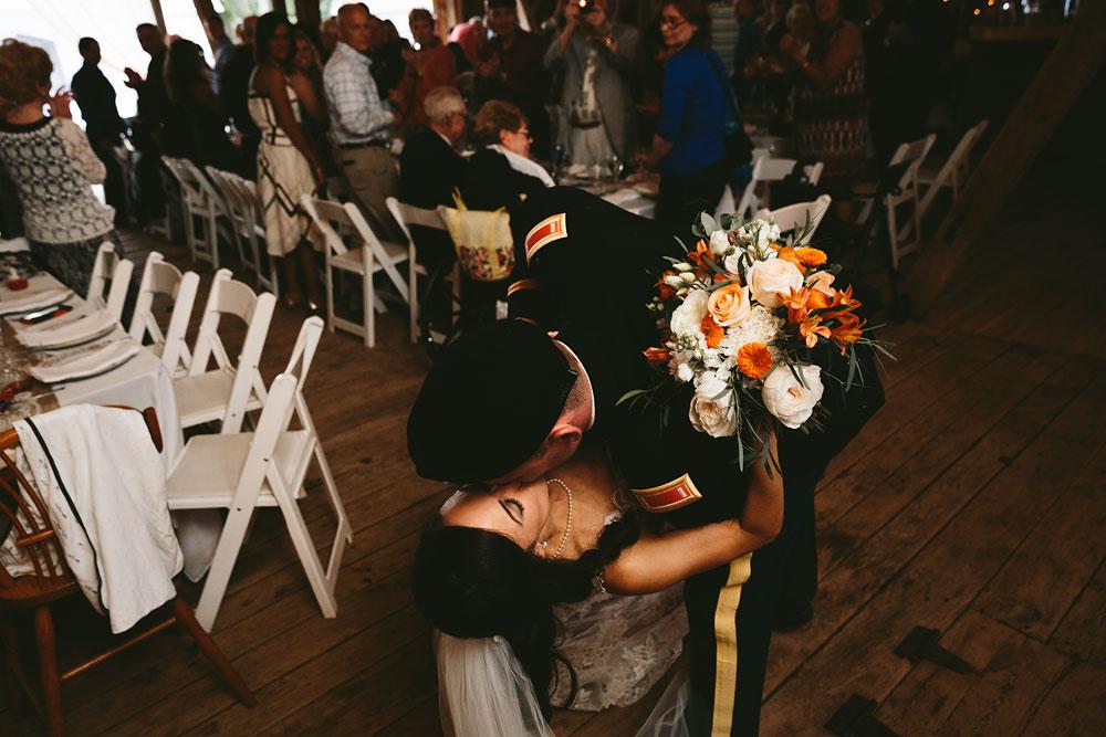 barn-rustic-wedding-photographers-the-meadows-cleveland-wedding-photographers-71.jpg
