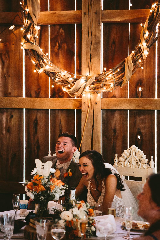 barn-rustic-wedding-photographers-the-meadows-cleveland-wedding-photographers-74.jpg