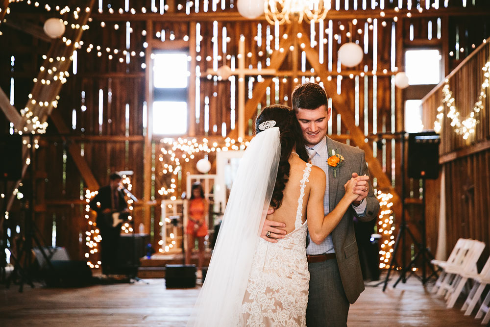 barn-rustic-wedding-photographers-the-meadows-cleveland-wedding-photographers-78.jpg