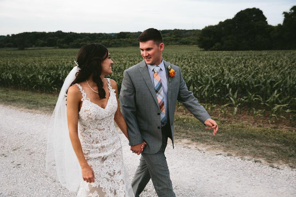 barn-rustic-wedding-photographers-the-meadows-cleveland-wedding-photographers-84.jpg