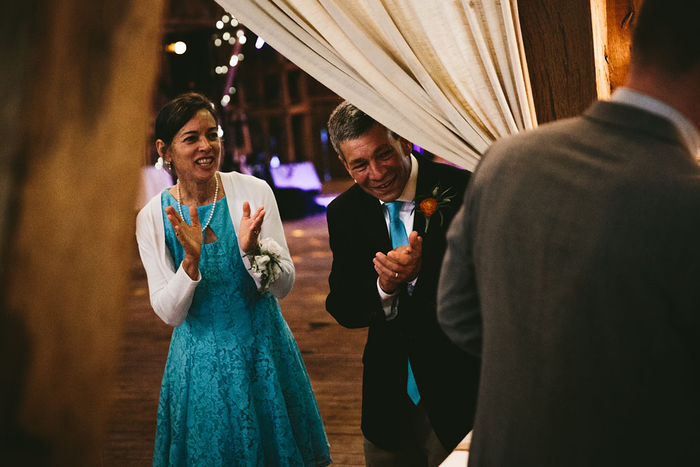 barn-rustic-wedding-photographers-the-meadows-cleveland-wedding-photographers-90.jpg