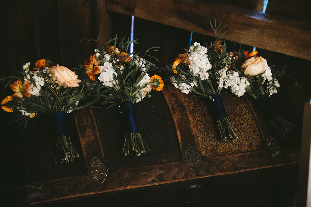 barn-rustic-wedding-photographers-the-meadows-cleveland-wedding-photographers-91.jpg