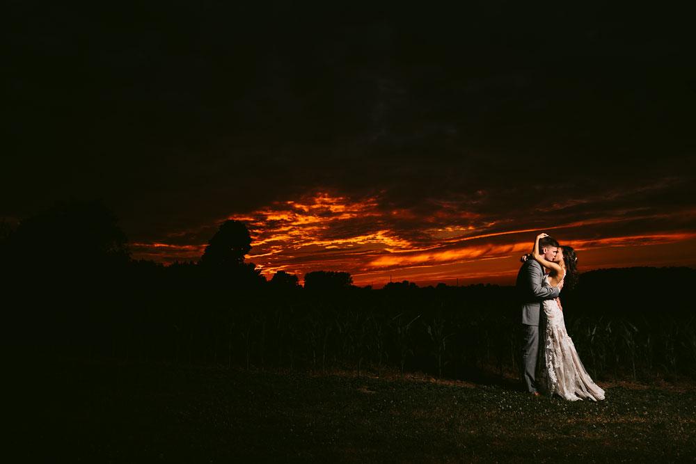 barn-rustic-wedding-photographers-the-meadows-cleveland-wedding-photographers-95.jpg