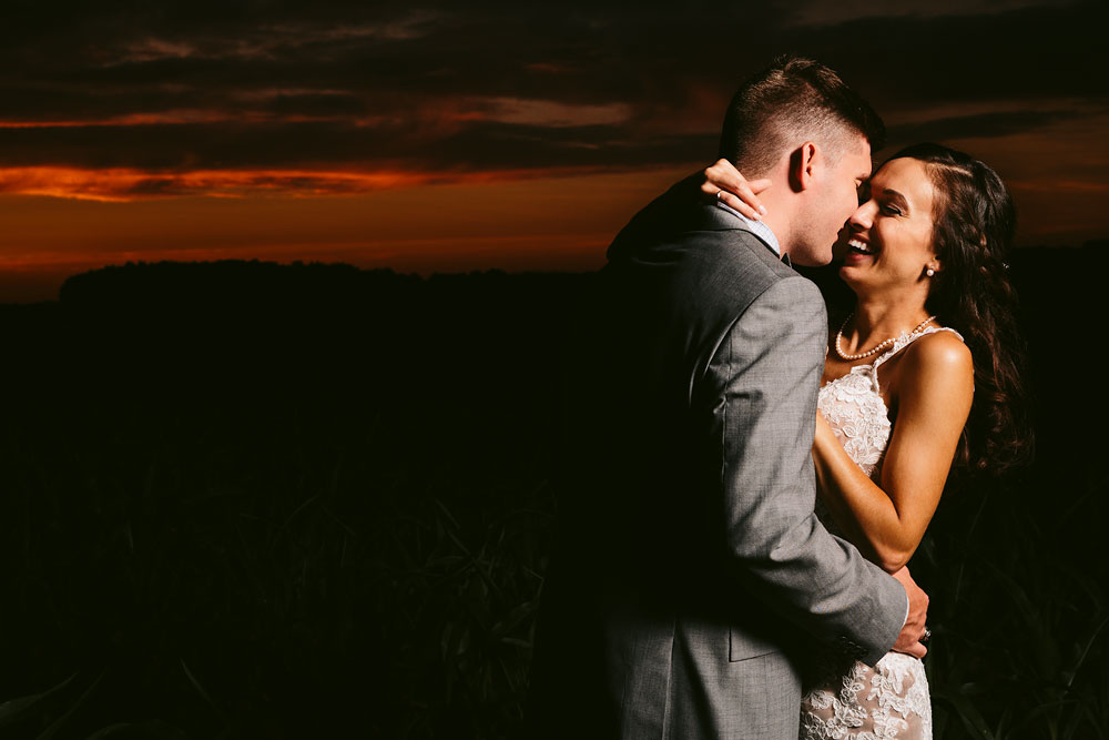 barn-rustic-wedding-photographers-the-meadows-cleveland-wedding-photographers-96.jpg