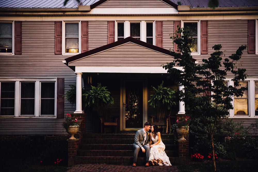 barn-rustic-wedding-photographers-the-meadows-cleveland-wedding-photographers-99.jpg