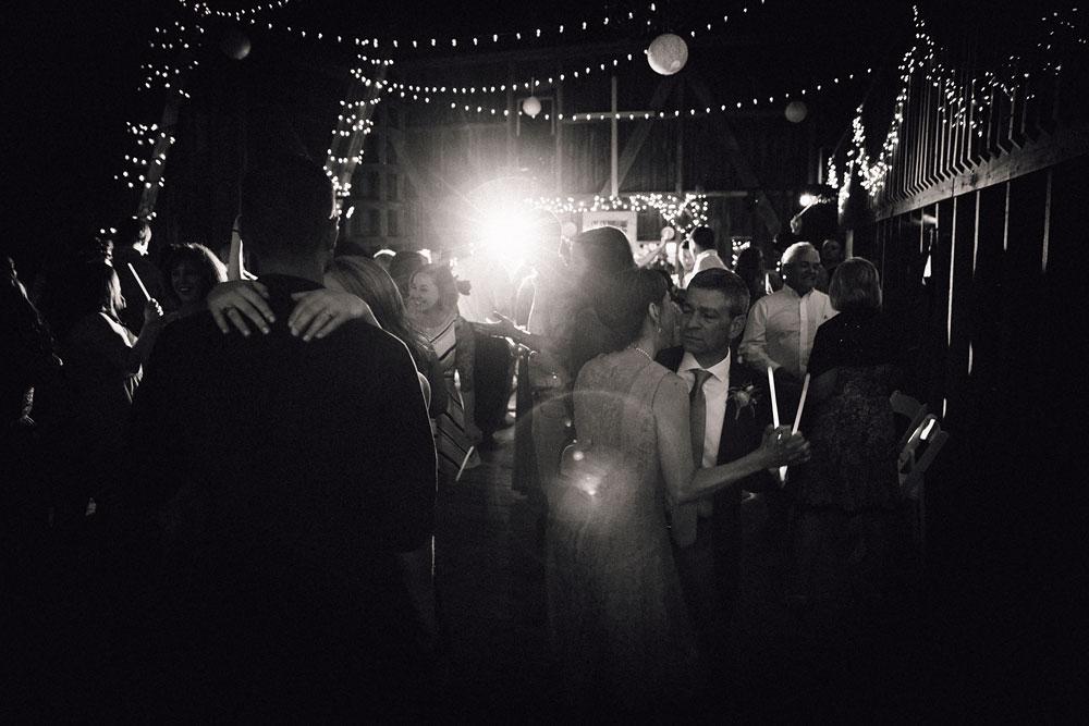 barn-rustic-wedding-photographers-the-meadows-cleveland-wedding-photographers-102.jpg