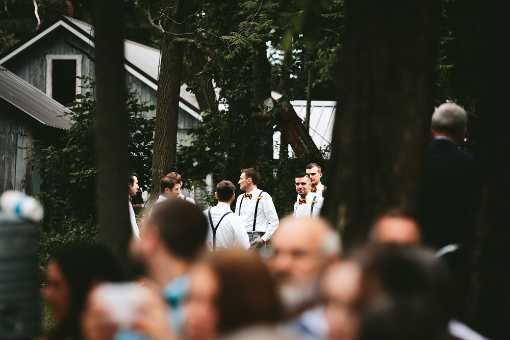 barn-rustic-wedding-photographers-the-meadows-cleveland-wedding-photographers-36.jpg