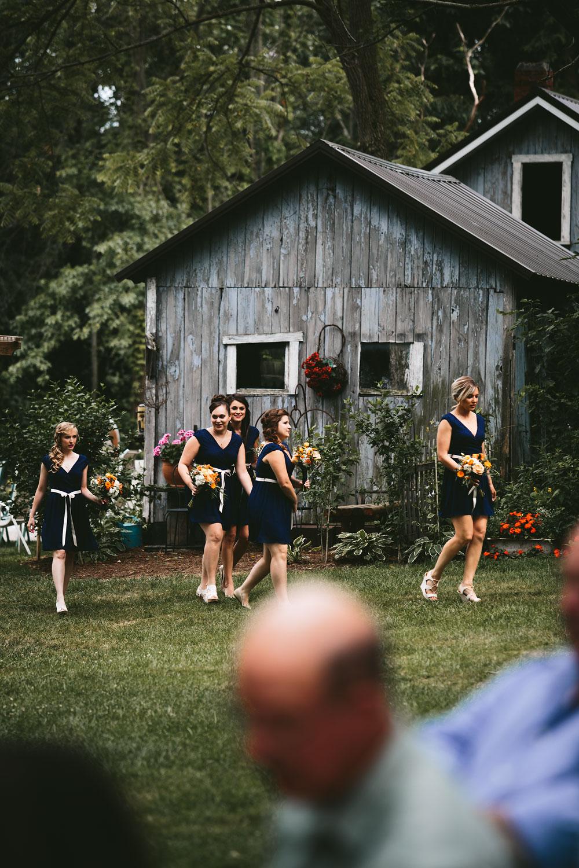 barn-rustic-wedding-photographers-the-meadows-cleveland-wedding-photographers-38.jpg
