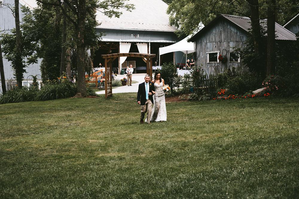 barn-rustic-wedding-photographers-the-meadows-cleveland-wedding-photographers-41.jpg