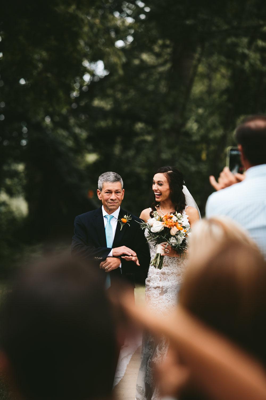 barn-rustic-wedding-photographers-the-meadows-cleveland-wedding-photographers-43.jpg