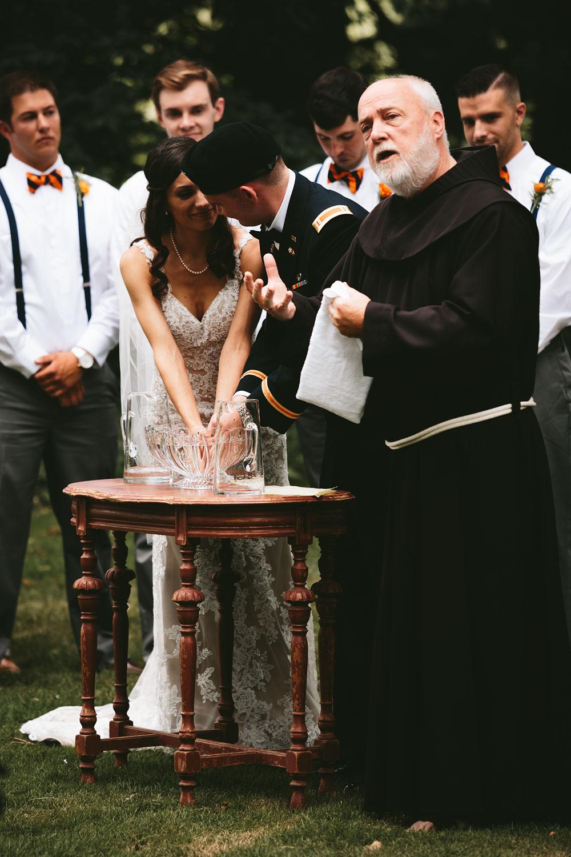 barn-rustic-wedding-photographers-the-meadows-cleveland-wedding-photographers-48.jpg