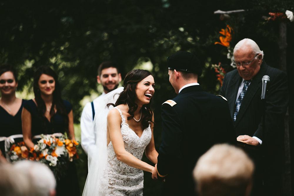 barn-rustic-wedding-photographers-the-meadows-cleveland-wedding-photographers-50.jpg