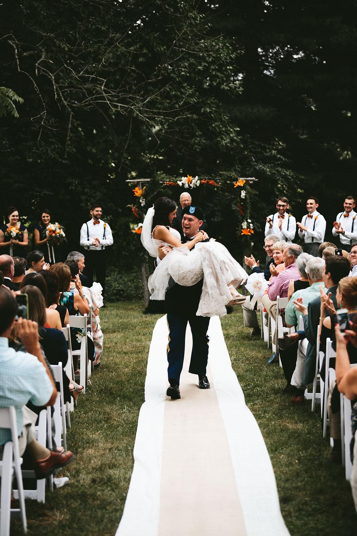 barn-rustic-wedding-photographers-the-meadows-cleveland-wedding-photographers-53.jpg