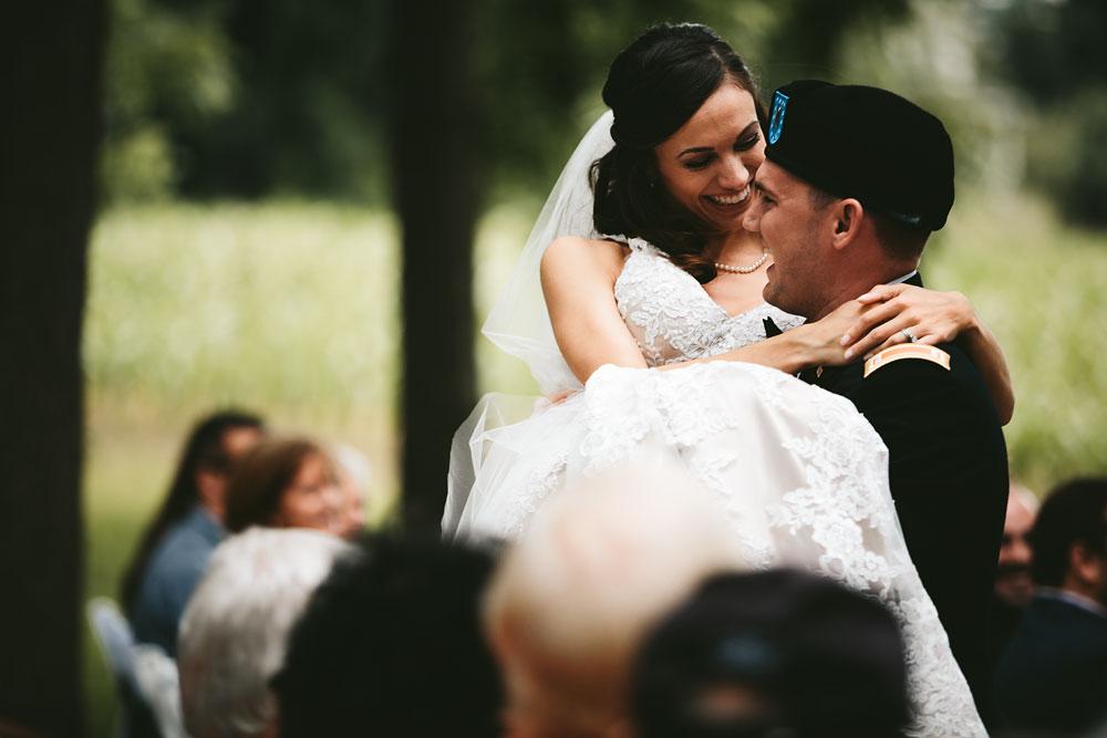 barn-rustic-wedding-photographers-the-meadows-cleveland-wedding-photographers-54.jpg