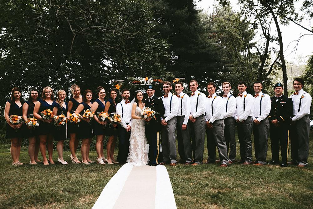 barn-rustic-wedding-photographers-the-meadows-cleveland-wedding-photographers-57.jpg