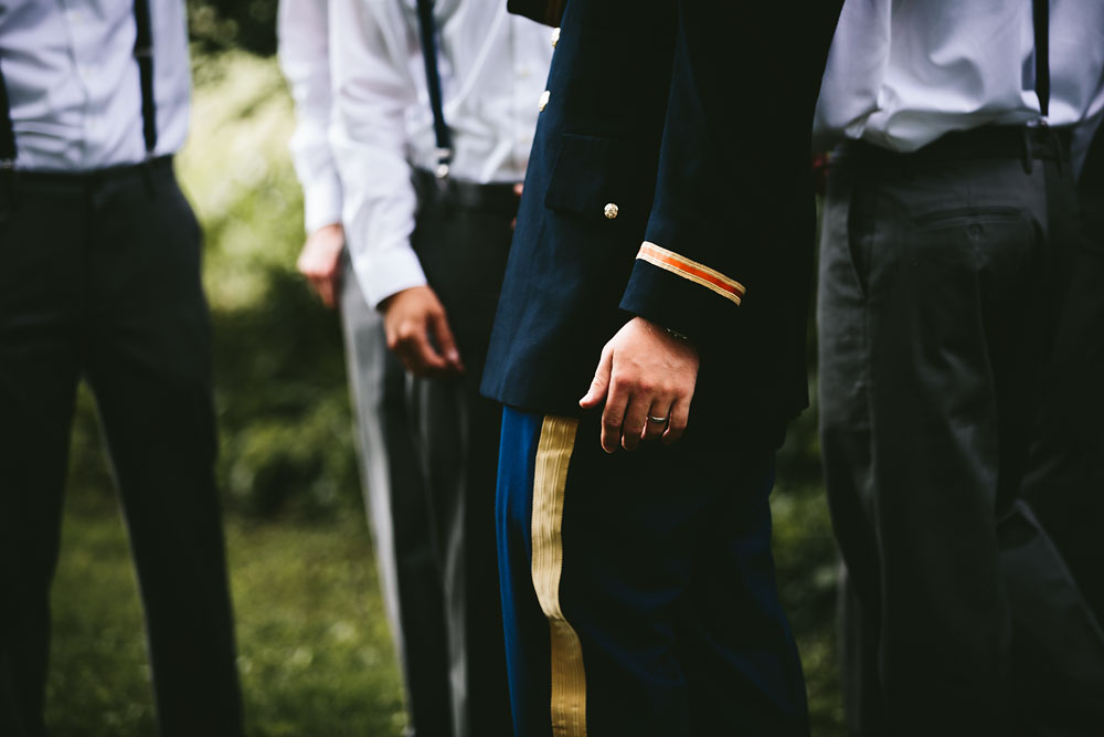 barn-rustic-wedding-photographers-the-meadows-cleveland-wedding-photographers-59.jpg