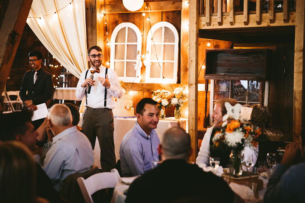 barn-rustic-wedding-photographers-the-meadows-cleveland-wedding-photographers-75.jpg