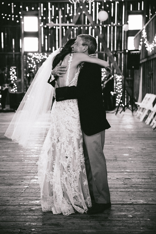 barn-rustic-wedding-photographers-the-meadows-cleveland-wedding-photographers-81.jpg