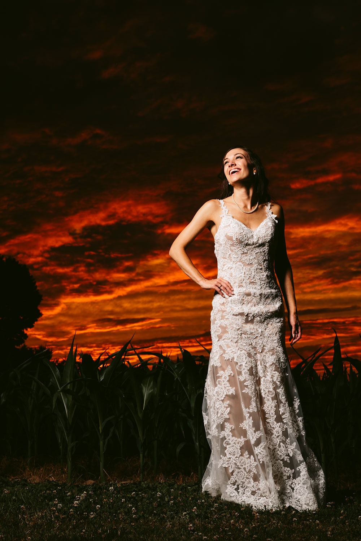 barn-rustic-wedding-photographers-the-meadows-cleveland-wedding-photographers-97.jpg