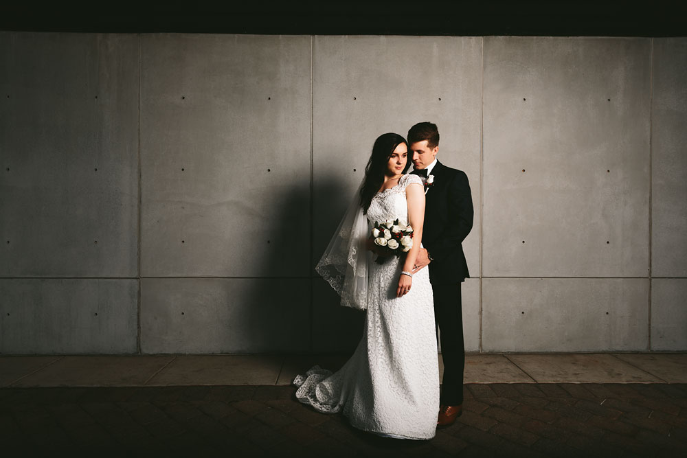 modern-cleveland-wedding-photographers-photojournalistic-9.jpg
