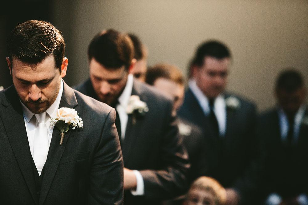 cleveland-wedding-photographers-conrad-botzum-farmstead-akron-ohio-vintage-photojournalistic-photography-25.jpg