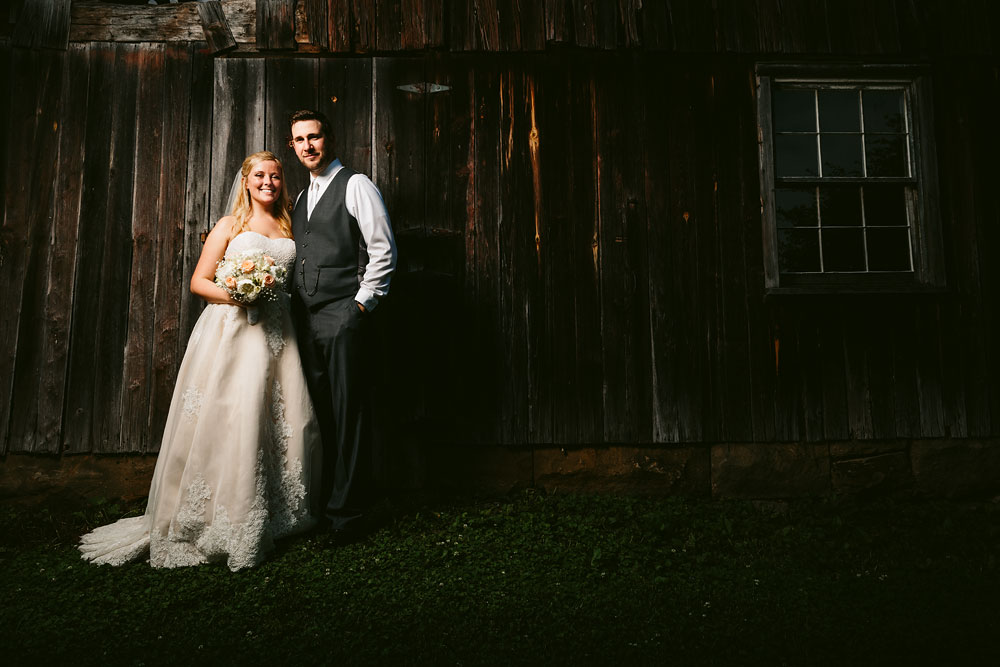 cleveland-wedding-photographers-conrad-botzum-farmstead-akron-ohio-vintage-photojournalistic-photography-46.jpg